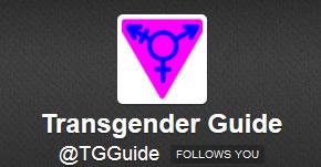 Transgenderguide